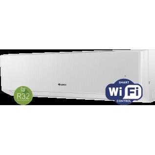 Сплит-система Gree Amber Standart R32 GWH09YC-K6DNA1A (Wi-Fi)
