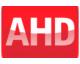 AHD  Видеонаблюдение. Установка  AHD  Видеонаблюдения