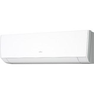 Сплит-система Fujitsu ASYG09LMCB/AOYG09LMCBN