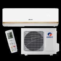 Сплит-система Gree Bora RUS Inverter R32 GWH12AAB-K6DNA4A
