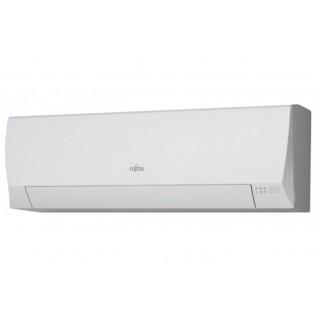 Сплит-система Fujitsu Classic Euro ASYG12LLCE/AOYG12LLCE