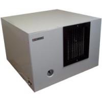 Осушитель воздуха Amcor DSR20