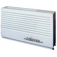 Осушитель воздуха Calorex DH110AX