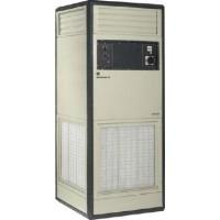 Осушитель воздуха Dantherm CDS 200