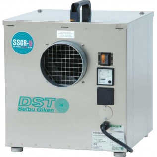 Осушитель воздуха DST Recusorb DR-030C