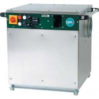 Осушитель воздуха DST Recusorb DR-40 T16
