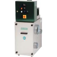 Осушитель воздуха DST Recusorb R-060BR