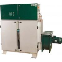 Осушитель воздуха DST Recusorb RZ-101 Ice