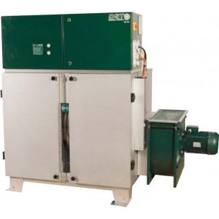Осушитель воздуха DST Recusorb RZ-102 Ice
