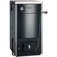 Отопительный котел Bosch Solid 2000 B K 16-1 S 61