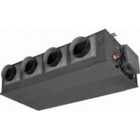 Сплит-система Mitsubishi Heavy Industries FDUM140VNV