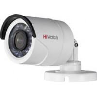 CCTV-камера HiWatch DS-T200 (6 мм)