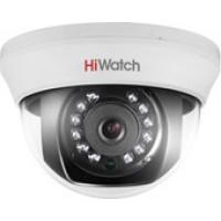CCTV-камера HiWatch DS-T201 (3.6 мм)