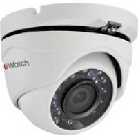 CCTV-камера HiWatch DS-T203 (6 мм)