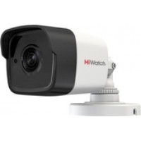 CCTV-камера HiWatch DS-T300 (6 мм)