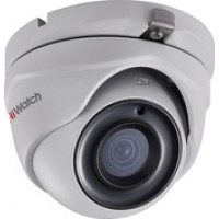 CCTV-камера HiWatch DS-T303 (6 мм)