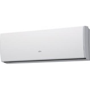 Сплит-система Fujitsu ASYG09LTCB/AOYG09LTCN