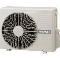 Сплит-система Hitachi RAS-14JH5/RAC-14JH5 с бесплатной установкой в Витебске, Минске