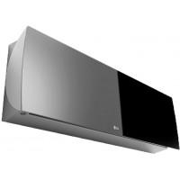 Сплит-система LG CA12RWK
