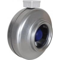 Вытяжной вентилятор Salda VKAP 250LD 3.0 [GVEVKAP0250LD_03]