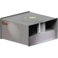 Вытяжной вентилятор Salda VKS 600X300-4-L3 [GVEVKS006]