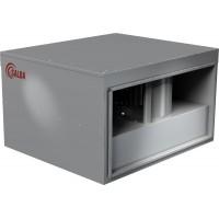 Вытяжной вентилятор Salda VKSA 600X350-4-L1 [GVEVKSA007]